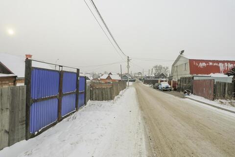 Продается дом. , Иркутск город, Бирюсинская улица 49 - Фото 3