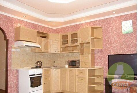 Аренда квартиры, Тобольск, 4-й микрорайон - Фото 1