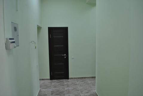 Коммерческое помещение - Фото 4