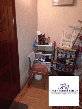 Продам 2к.кв. по ул. Карла Маркса, 8а - Фото 3