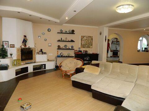 Продажа дома, Краснодар, Восточная улица - Фото 5