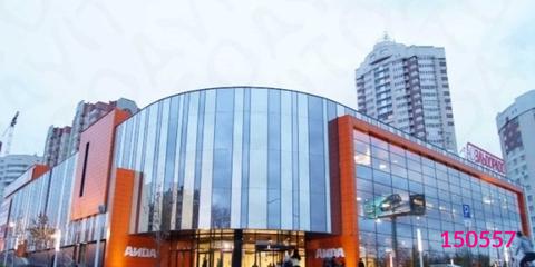 Продажа псн, Екатеринбург, Ул. Блюхера - Фото 3