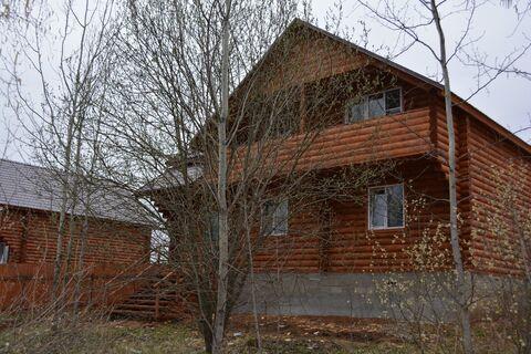 Новый дом для ПМЖ 35 км от Сергиев-Посада - Фото 5