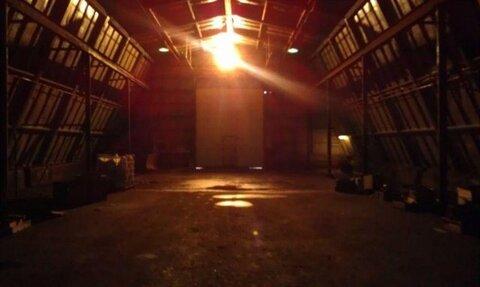 Сдам складское помещение 750 кв.м, м. Международная - Фото 4
