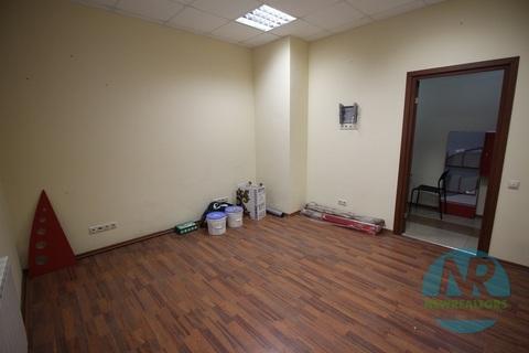 Продается офисное помещение в поселке совхоза имени Ленина - Фото 3