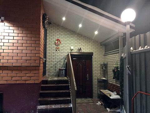 Часть дома в Красногорске - Фото 1