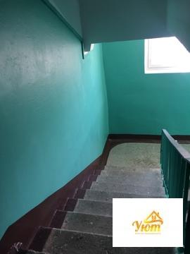 Продается 2 комн. квартира, г. Жуковский, ул. Гудкова, д.9 - Фото 1