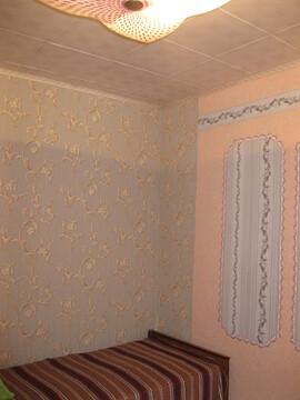 Продается 3-х комнатная квартира по ул.Новые Коноплянники - Фото 5