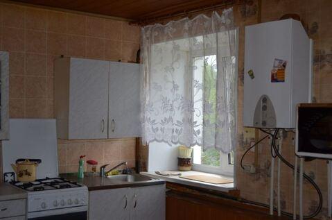 Продажа квартиры, Переславль-Залесский, Ул. Тихонравова - Фото 1