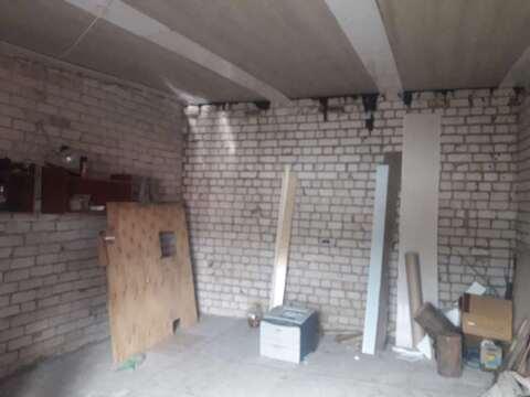 Продаётся гараж 20 кв.м. в Микрорайоне за котельной - Фото 2