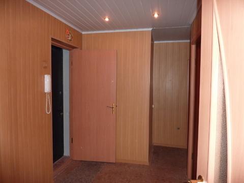 Продается 2-квартира 48 кв.м на 5/10 панельного дома - Фото 3