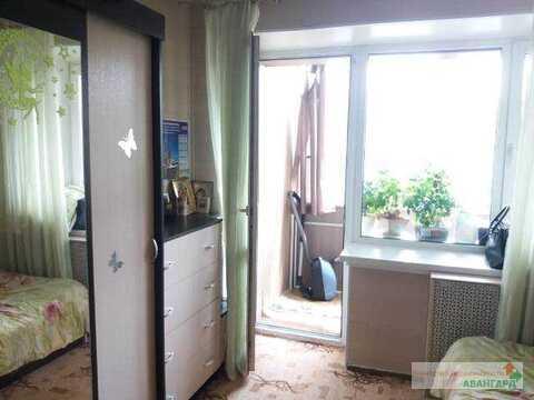 Продается квартира, Ногинск, 61м2 - Фото 4