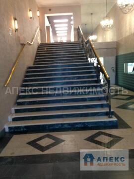 Аренда офиса 120 м2 м. Тушинская в бизнес-центре класса В в . - Фото 4