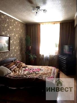 Ленина 13 - Фото 4