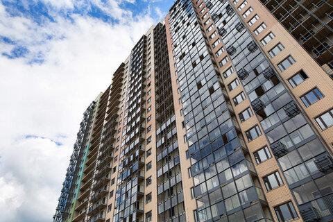 Продам коммерческое помещение 135.5 м2, Муравская 2-я ул, 7, Москва г - Фото 5