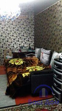 Сдается комната в аренду в центре города. - Фото 5