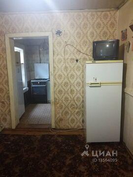Аренда дома, Тверь, Ул. Циолковского - Фото 2