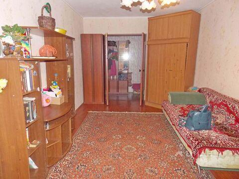 Аренда комнаты, Челябинск, Ул. Хохрякова - Фото 2