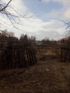 Продажа участка, Иваново, Ул. Революционная - Фото 3