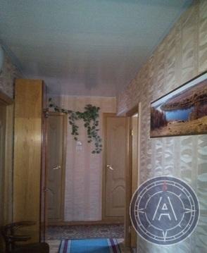 4-к квартира Луначарского, 61 - Фото 3