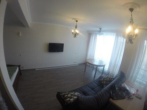Сдается новая квартира в монолитном доме - Фото 5