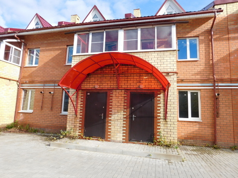 Продажа квартиры, Ярославль, Ул. Ярославская - Фото 3