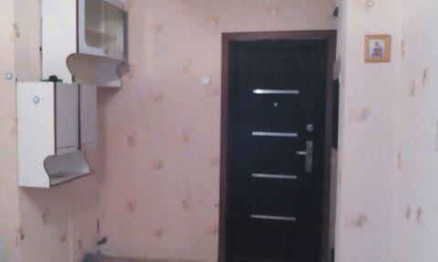 Продам комнату в общежитии на Шевченко - Фото 2