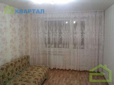 2 300 000 Руб., Однокомнатная квартира, Купить квартиру в Белгороде по недорогой цене, ID объекта - 322886422 - Фото 1