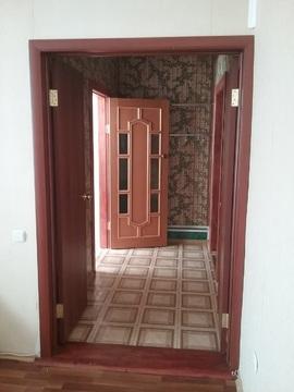 Кирпичный дом ул. Комсомольский пр. д.33д - Фото 5