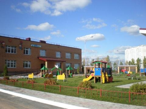 В продаже двухкомнатная квартира от застройщика в районе Правобережье - Фото 5