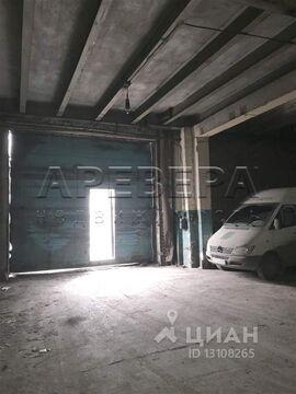 Производственное помещение в Красноярский край, Красноярск имени . - Фото 2