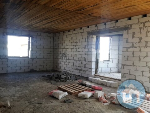 Продажа дома, Речицы, Раменский район, Ул. Дачная - Фото 4
