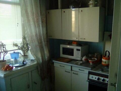 Квартира, ул. Ленина, д.20 - Фото 1