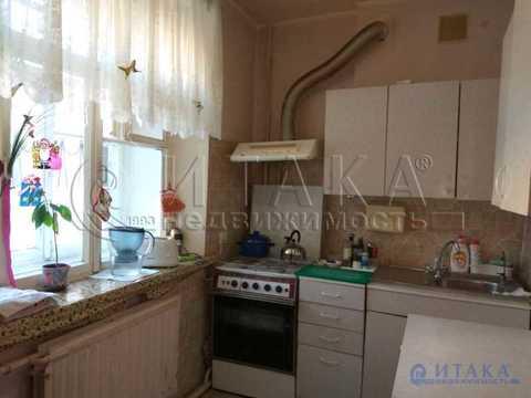 Продажа квартиры, Ул. Подольская - Фото 5