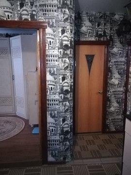 Продается 3-х комнатная квартира покрасному пер, д.27 - Фото 4