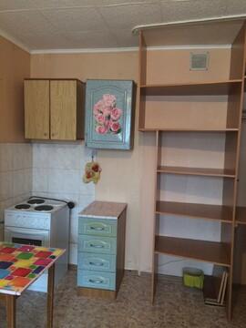 Продам комнату лк 3, 18м2 - Фото 2