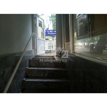 Сдам Торговое помещение Переулок Банковский 10 - Фото 3