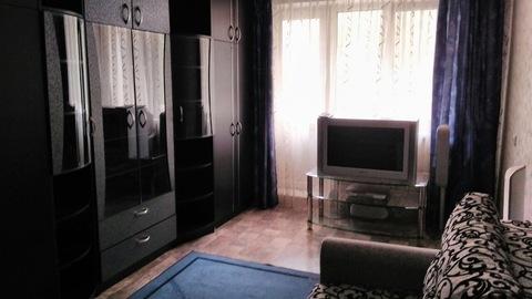 Сдается 2-комнатная квартира Дмитров Московская улица д.5 - Фото 3