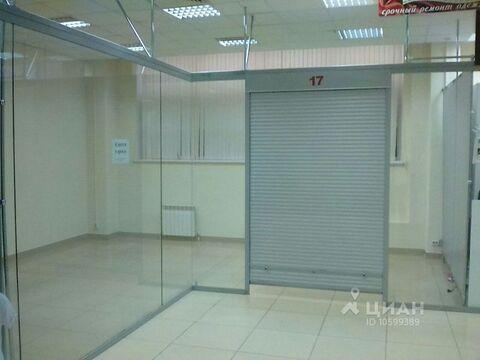 Аренда офиса, Ульяновск, Комсомольский пер. - Фото 2