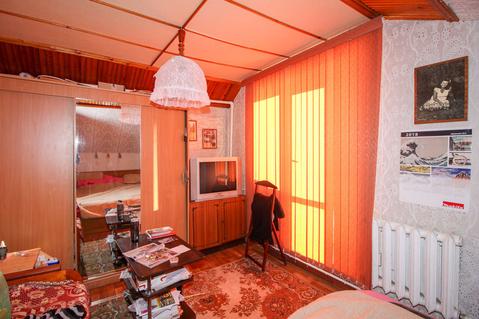 Владимир, Стасова пр-д, д.3, 5-комнатная квартира на продажу - Фото 5