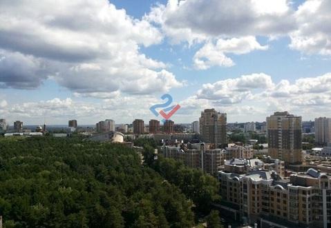 "4ком квартира 116м 20/20 в ЖК ""Парковый"" - Фото 5"