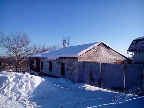 Продажа дома, Курск, Ул. Аристарховой - Фото 2