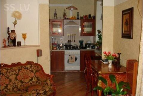Продажа квартиры, Купить квартиру Рига, Латвия по недорогой цене, ID объекта - 313139678 - Фото 1