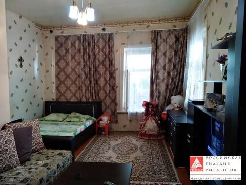 Квартира, ул. Шаумяна, д.19 - Фото 2