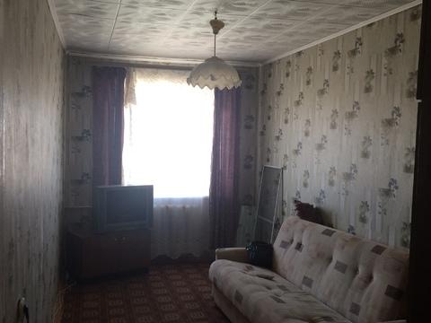 2к.кв-ра. г.Краснозаводск, ул. Новая, дом 3 - Фото 1