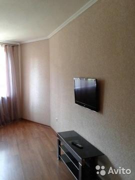 Продажа квартиры, Таганрог, Ул. Чехова - Фото 3