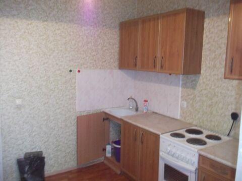 2-к.квартира на 43 Армии - Фото 3