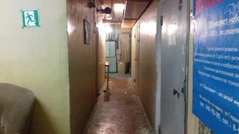 Аренда 72 кв офис-склад 1 й этаж ул. Гордеевская - Фото 2