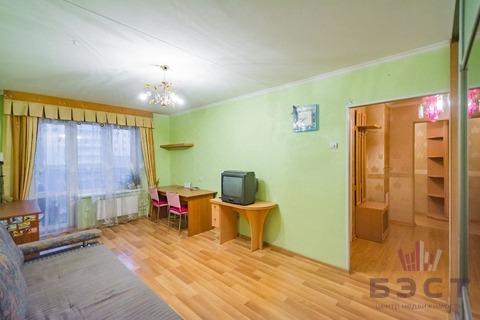 Квартира, ул. Бебеля, д.130 - Фото 3