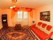 Квартира ул. Щорса 60 - Фото 5